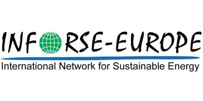 International Network for Sustainable Energy – Europe (INFORSE- Europe)