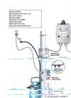 Oil Smart Installation Brochure