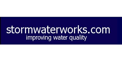 Stormwaterworks.com