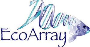 EcoArray, Inc