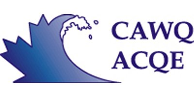 The Canadian Association on Water Quality (CAWQ)
