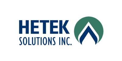 Hetek Solutions Inc.