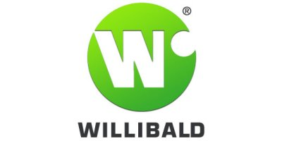 J Willibald GmbH
