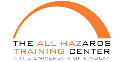 The All Hazards Training Center at The University of Findlay