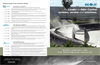 Odor Control for Wastewater Industry Brochure