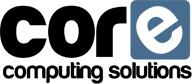 Core Computing Solutions, Inc.