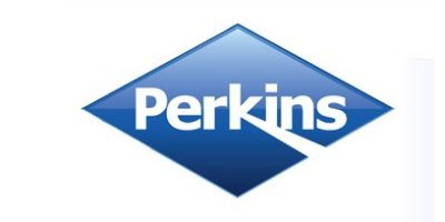 Perkins Manufacturing Company