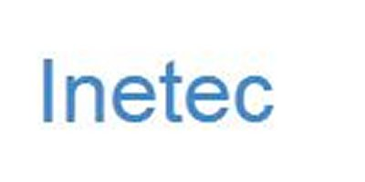 INETEC (Food Waste to Renewable Energy)