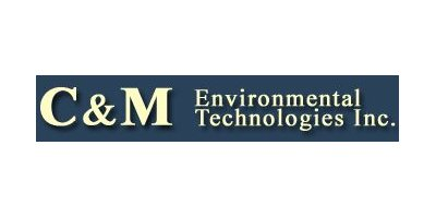 C&M Environmental Technologies Inc.