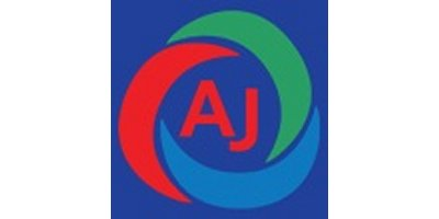 AJ Engineering & Construction Services Ltd