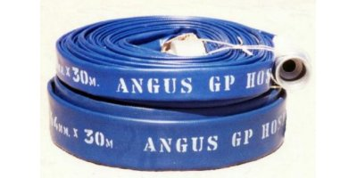GPHose - General Purpose Hose