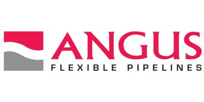 Angus Flexible Pipelines