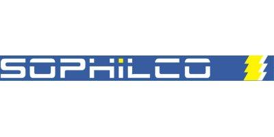 Sophilco Ltd