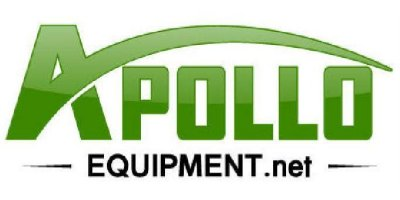 Apollo Equipment,.net, LLC