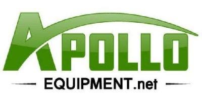 Apollo Equipment,.net, LLC