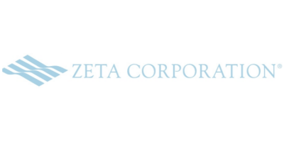 Zeta Corporation