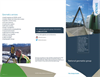 Geomatics Services Brochure