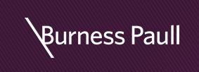 Burness LLP