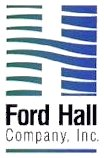Ford Hall Company, Inc
