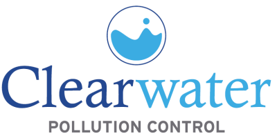 Clearwater Process Control