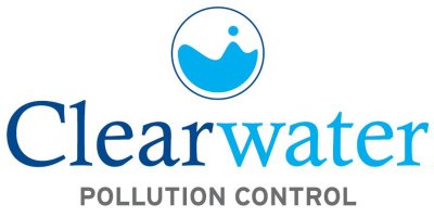 Clearwater Process Control Ltd