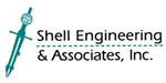 Shell Engineering & Associates, Inc.
