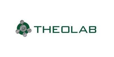 Theolab SpA