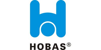 HOBAS Engineering GmbH