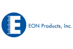 EON - Specialty Bailers
