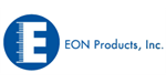 EON Products Inc.