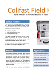 Field Kits Brochure