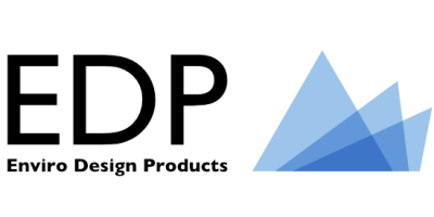 Enviro Design Products, Inc. (EDP)