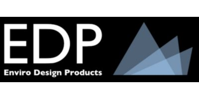 Enviro Design Products, Inc