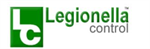 Legionella Control International
