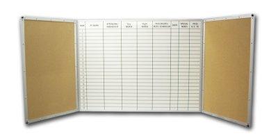 custom magnetic dry erase whiteboards custom folding magnetic dry