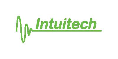 Intuitech, Inc.