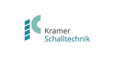 Kramer - Version SAR-NP - Noise Data Management Software