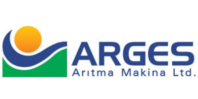 Arges Treatment Machinery Company