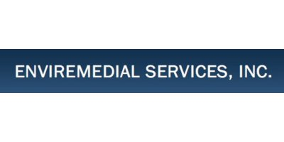 Enviremedial Services, Inc.