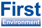 First Environment Limited