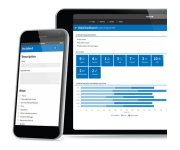 VelocityEHS Improves Industry's Best EHS Mobile Experience with Launch of New Mobile Application