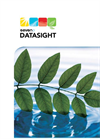 Seveno DataSight Brochure - USA
