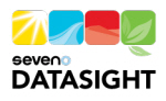 Seveno DataSight - Environmental Data Management Software