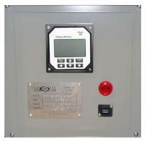 Catalyst Minder - Model CPMS - Continuous Parameter Monitoring System
