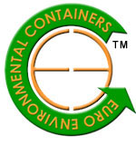 Euro Environmental Containers