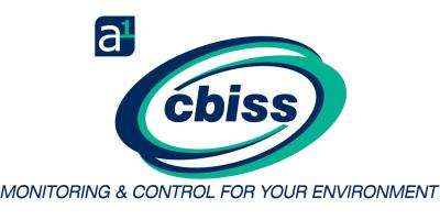 a1-cbiss