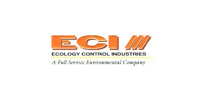 Ecology  Control  Industries, Inc. (ECI)