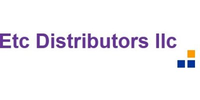 Etc Distributors llc