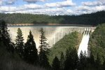 Water Data Management Solution for Dam Safety - Energy - Hydro Power