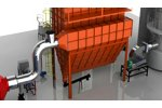 Medical Waste Incineration Systems